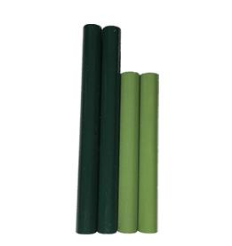 绿色环氧管
