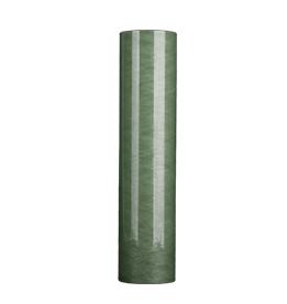 耐高温玻璃纤维环氧管