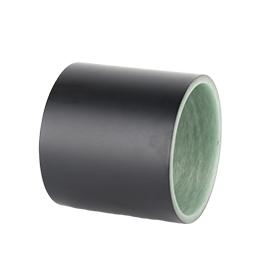 玻璃钢卷芯管