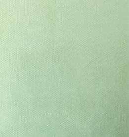 武汉环氧板