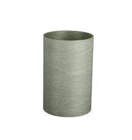 FRP玻璃钢复合材料加强管